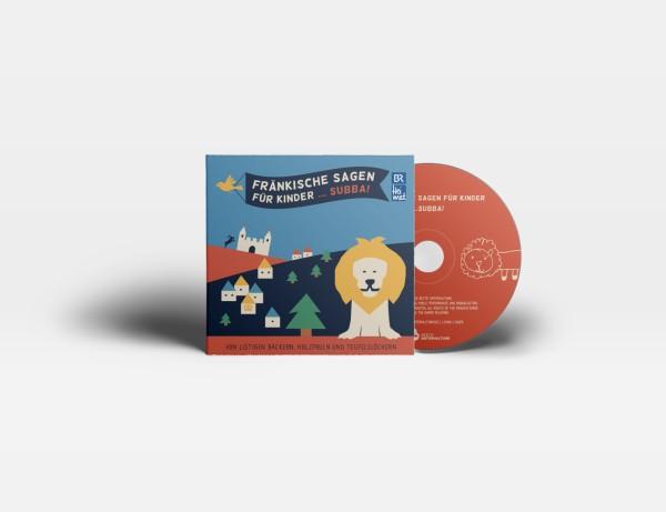 Bartosik, Tuulikki - Storied Sounds CD
