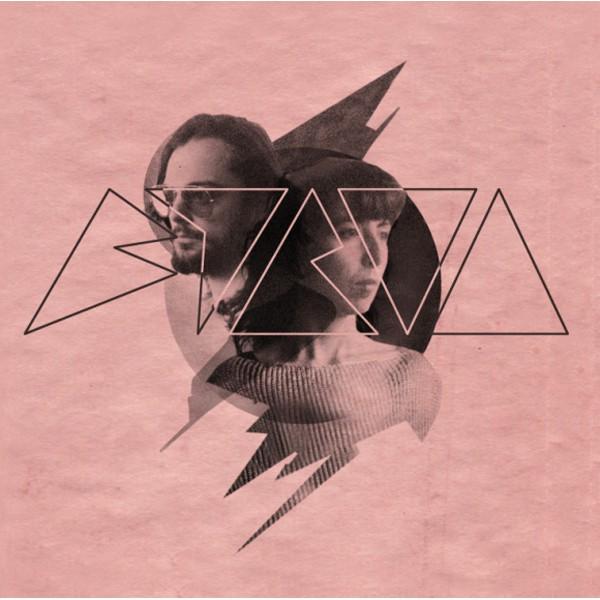 Byrta - Byrta CD