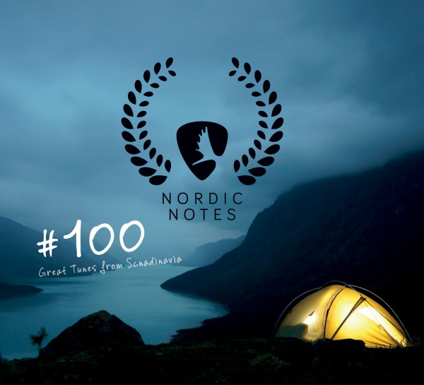 VA - Nordic Notes 100 2CD