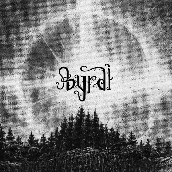 Byrdi - Byrjing CD