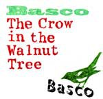 Basco - The Crow in the Walnut Tree CD