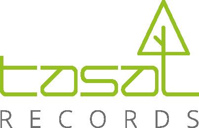 Tasal Records