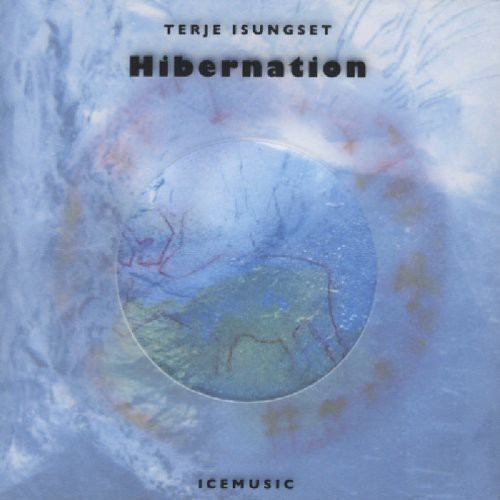 Isungset, Terje - Hibernation CD