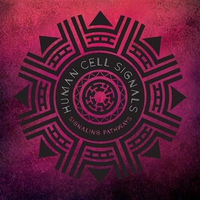 Human Cell Signals - Signaling Pathways CD