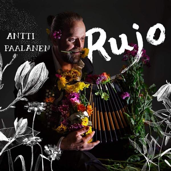 Paalanen, Antti - Rujo