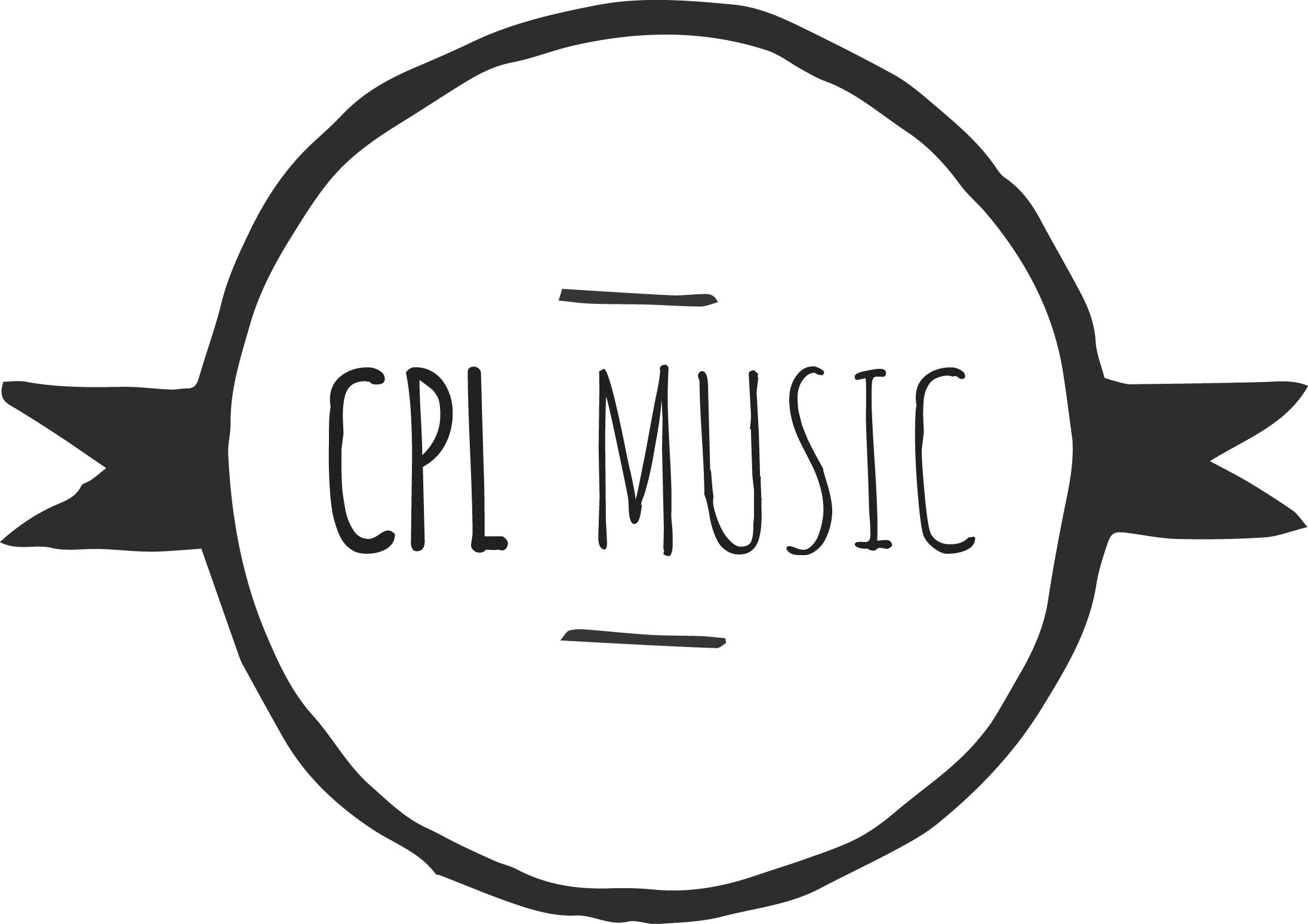 CPL-Music