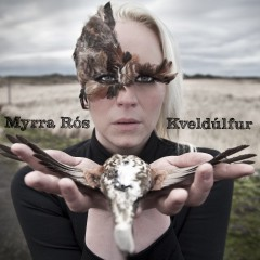 Ros, Myrra - Kveldulfur CD