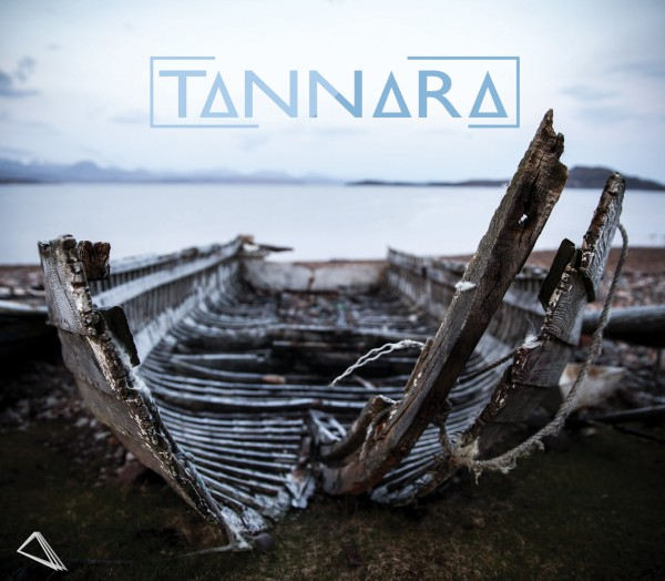 Tannara - Trig CD