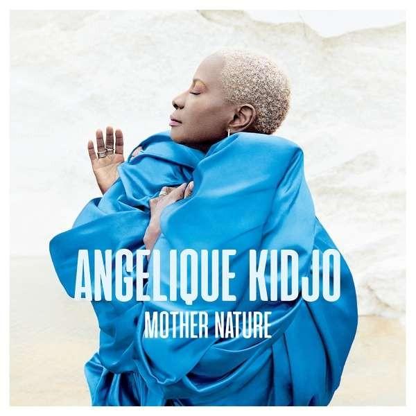 Angélique Kidjo - Mother Nature 2LP