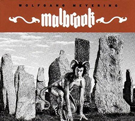 Malbrook - Same CD