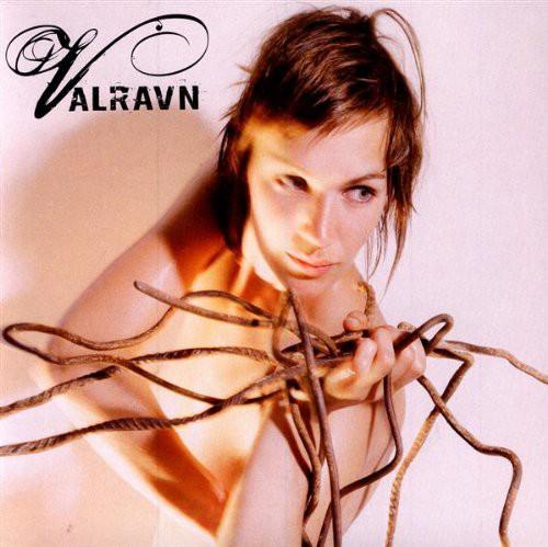 Valravn - Valravn CD