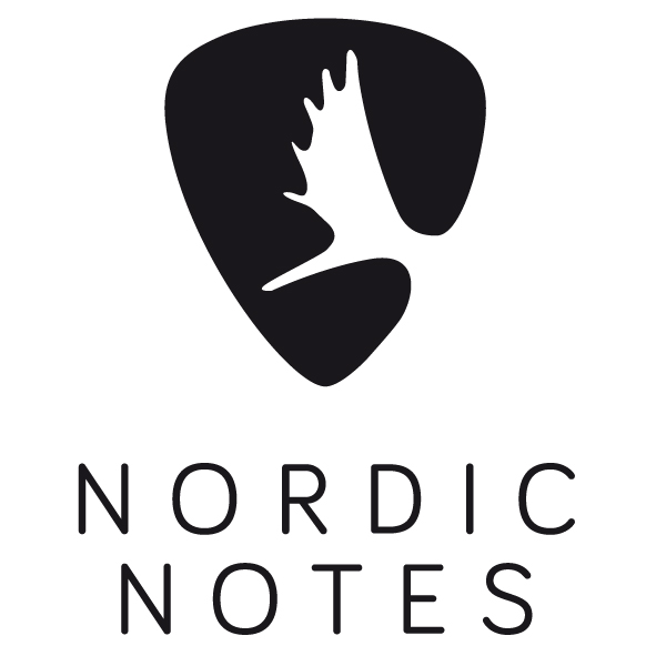 Nordic Notes