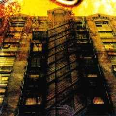 Alamaailman Vasarat - Käärmelautakunta CD