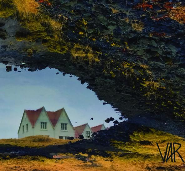VAR - Var CD
