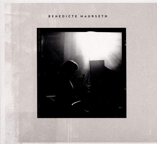 Maurseth, Benedicte - Benedicte Maurseth CD